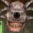 Shiskk's avatar