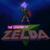 ZeldaCartoonForever89