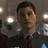 Cegg2021's avatar