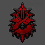 Dias BraGa's avatar