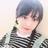 Peachygotit-Kica's avatar