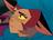 Jumpingforcats's avatar