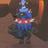 Dakotawolf77's avatar