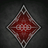 Бубновый Палач's avatar