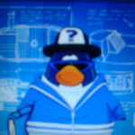 AngryBlue2828's avatar