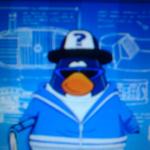 AngryBlue2828