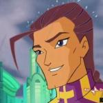 Александр Русский's avatar
