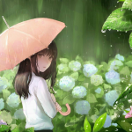 Милна КристалСтар's avatar