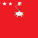 EgorHladkov's avatar