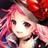 林佳鴻's avatar
