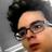 FrancSKGP's avatar
