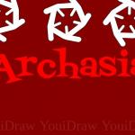 Archasia