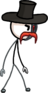 RHM The Toppat Leader's avatar