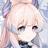 Bobaxtea's avatar