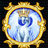 Lucifer Insoa's avatar