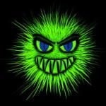 Sid2121's avatar