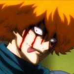 Sougo-sama's avatar