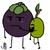 Guava4ever