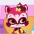Rubyfan01