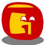 Bartas6161's avatar