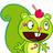 RobloxPony's avatar