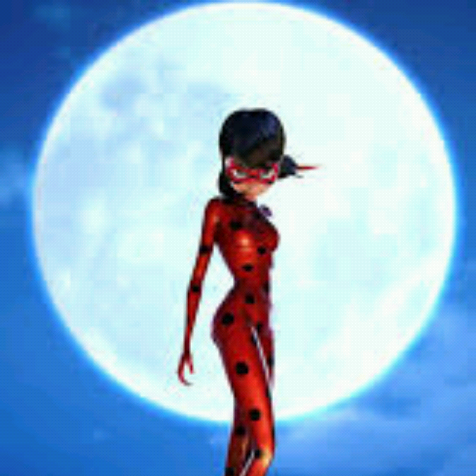 Albaniamiraculous3's avatar