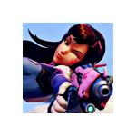 IvoryFV's avatar