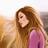 Syana2826's avatar