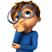 DEmersonJMFM's avatar