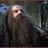 Tharaerel's avatar