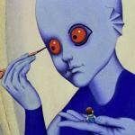 Estoniano's avatar