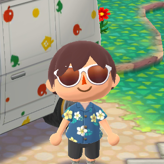 Hoverboard kiwi studios's avatar