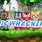 SonicWhacker55's avatar
