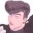 Gogohoomans's avatar