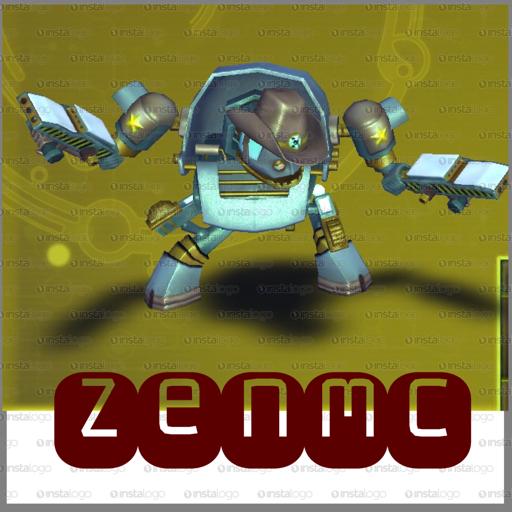 FireSd200's avatar