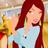 Chelseasscene's avatar
