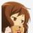 Kitsune.Doll's avatar