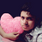 ढकाल बाबु's avatar