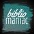 The Bibliomaniac