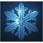 Ariflm's avatar