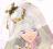 NayutaSetsuna's avatar