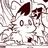 LeafWolf233's avatar