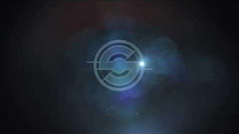 Starset - CARNIVORE