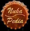 Nukapedia Fallout Wiki