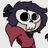 EdgeSans0's avatar
