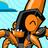 CMRdaawesomeguy's avatar
