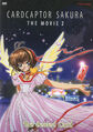 CCS Pioneer DVD Movie 2