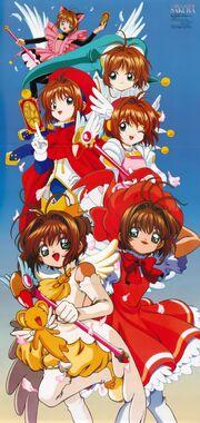 Sakura Costumes.jpg