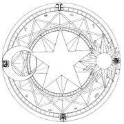 Sakura Magic circle.jpg