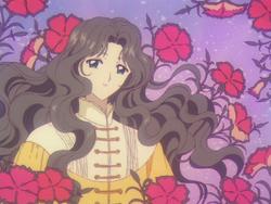 Nadeshiko flowers.png